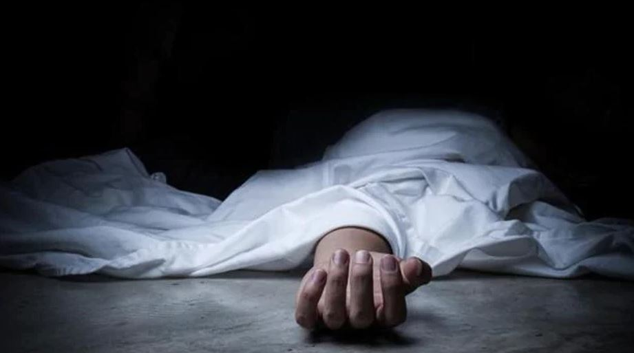 Woman, four daughters commit suicide (Representational Image)