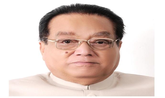 Pranab Gogoi  (File Photo)