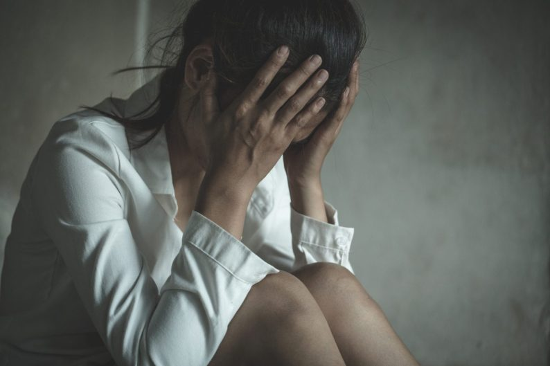 Thailand national raped in Kerala (Representational Image)