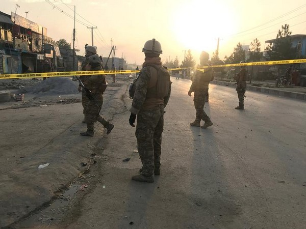 3 military personnel among 5 killed in Kabul blast (Representational Image)