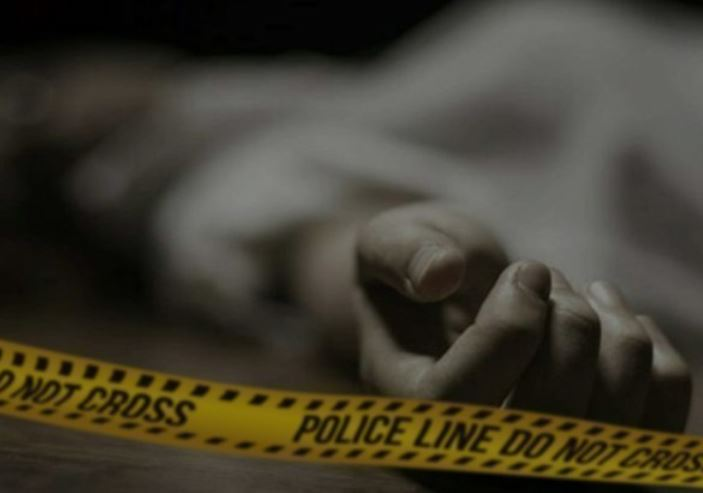 A woman murdered in Mumbai's Powai (Representational Image)