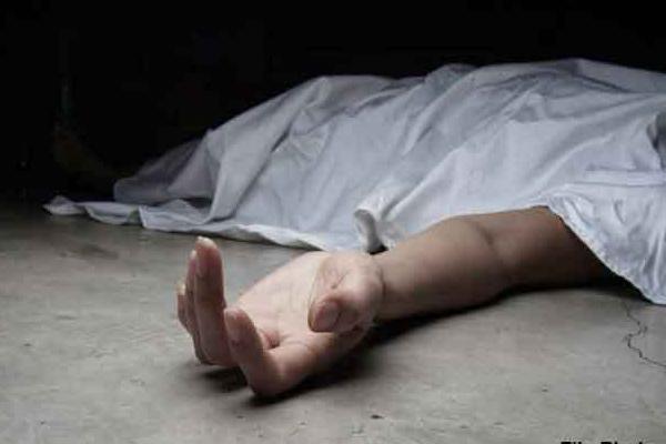 Kenyan national found dead in Mumbai hotel (Representational Image)