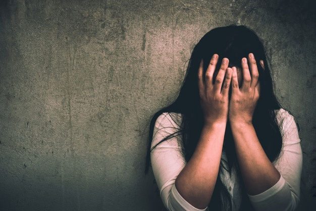 Minor girl attempts suicide after being raped (Representational Image)