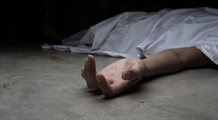 Body of missing girl found in river (Representational Image)
