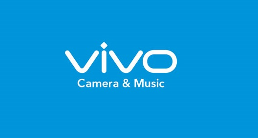 Vivo (File Photo)