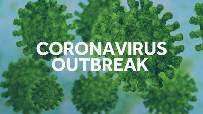 Coronavirus cure (File Photo)
