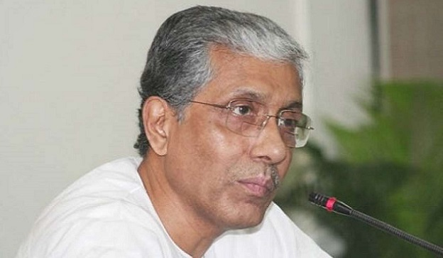 Tripura chief minister Manik Sarkar