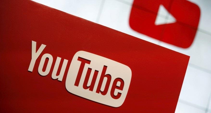 Youtube (File Photo)