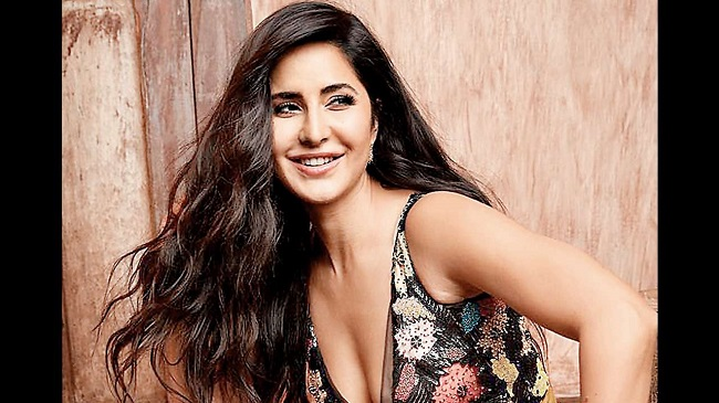Katrina Kaif criticized for working with #MeToo accused Vikas Bahl; read details