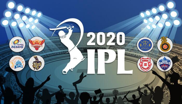 IPL (File Photo)
