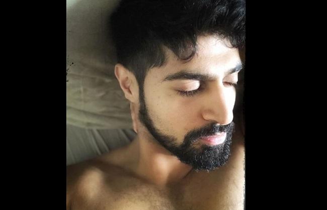Tanuj Virwani