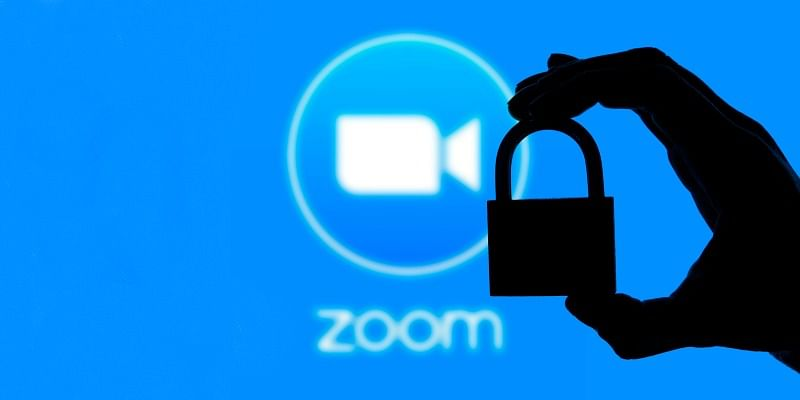 Zoom App (File Photo)