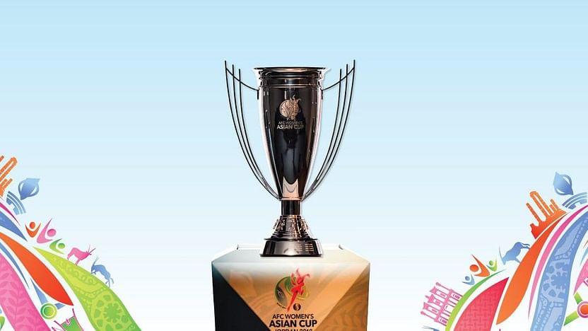 Women's Asian Cup
