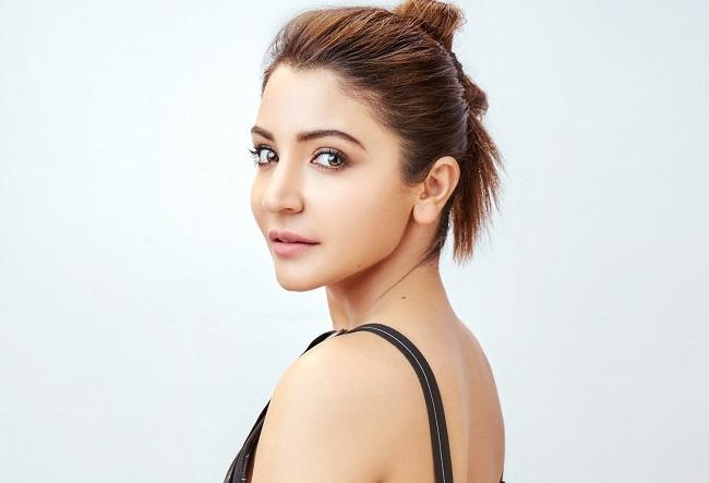 Anushka Sharma (File Photo)