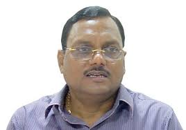 Yadav Singh (File Photo)
