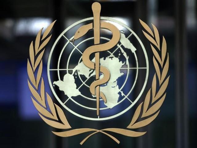 World Health Organisation