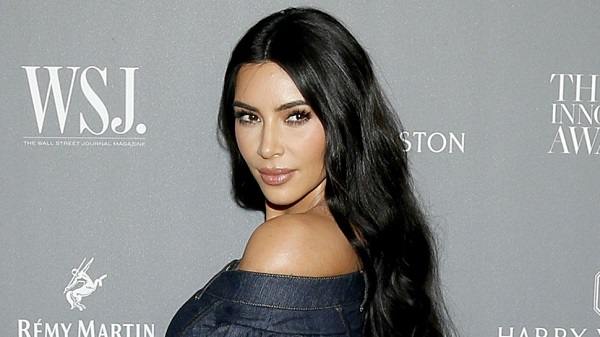 Kim Kardashian, Kanye West go on a family trip 'to save' marriage