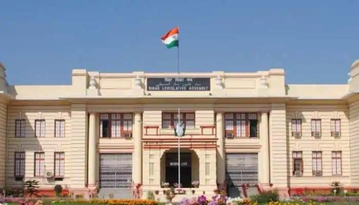 Bihar Assembly  (File Photo)
