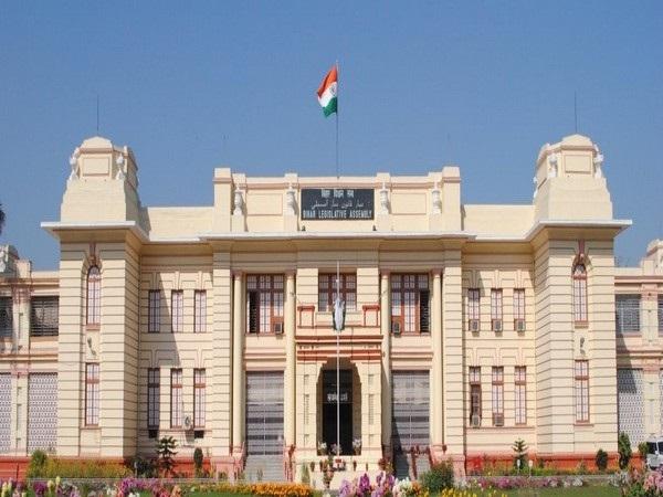 Bihar Legislative Assembly (File Photo)