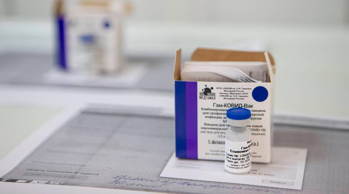 AstraZeneca admits errors were made in vaccine study results