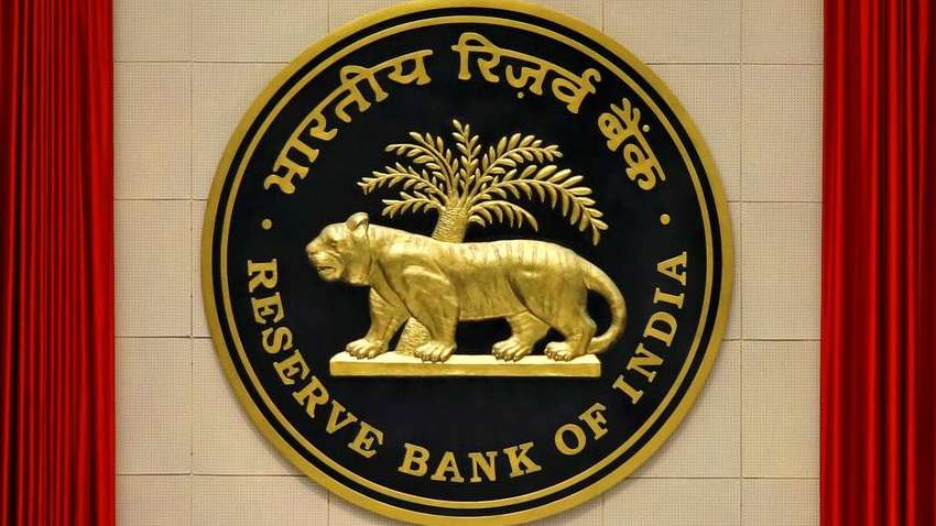economy recovering faster than expected: rbi - dynamite news