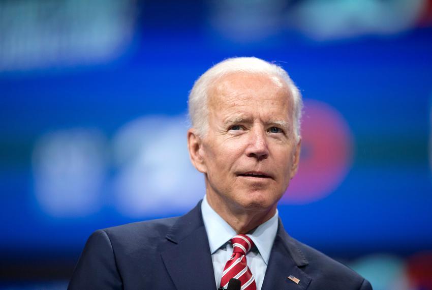 Third time lucky: Joe Biden to be sworn in as US President ...
