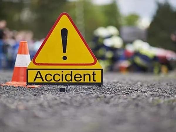 Incident site