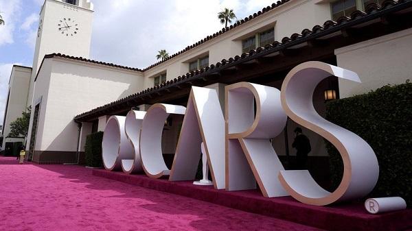 The 2021 Oscars Awards