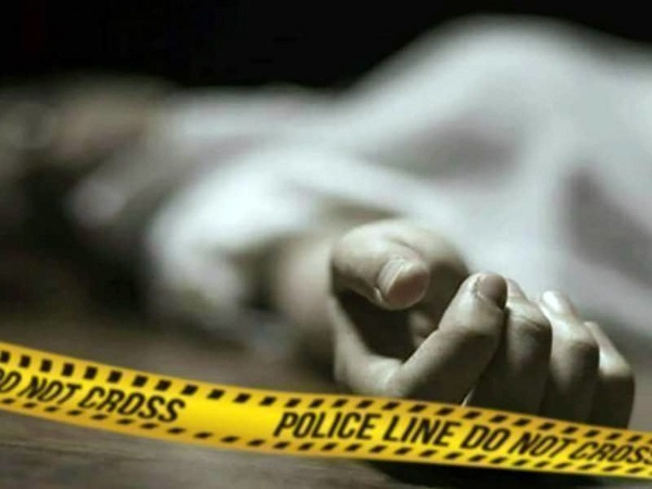 A Man killed his wife (File Photo)