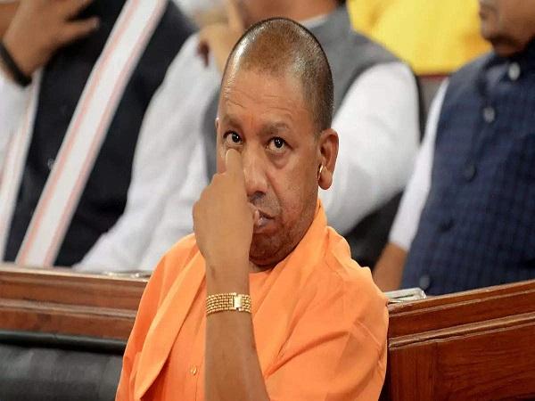 Chief Minister Yogi Adityanath  (File Photo)