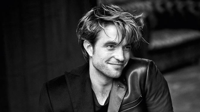 Hollywood actor Robert Pattinson (File Photo)