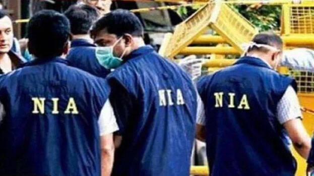 Till date, nine people have been arrested in the case (File Photo)